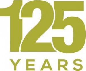 125 years, 125 clues: OHSU.