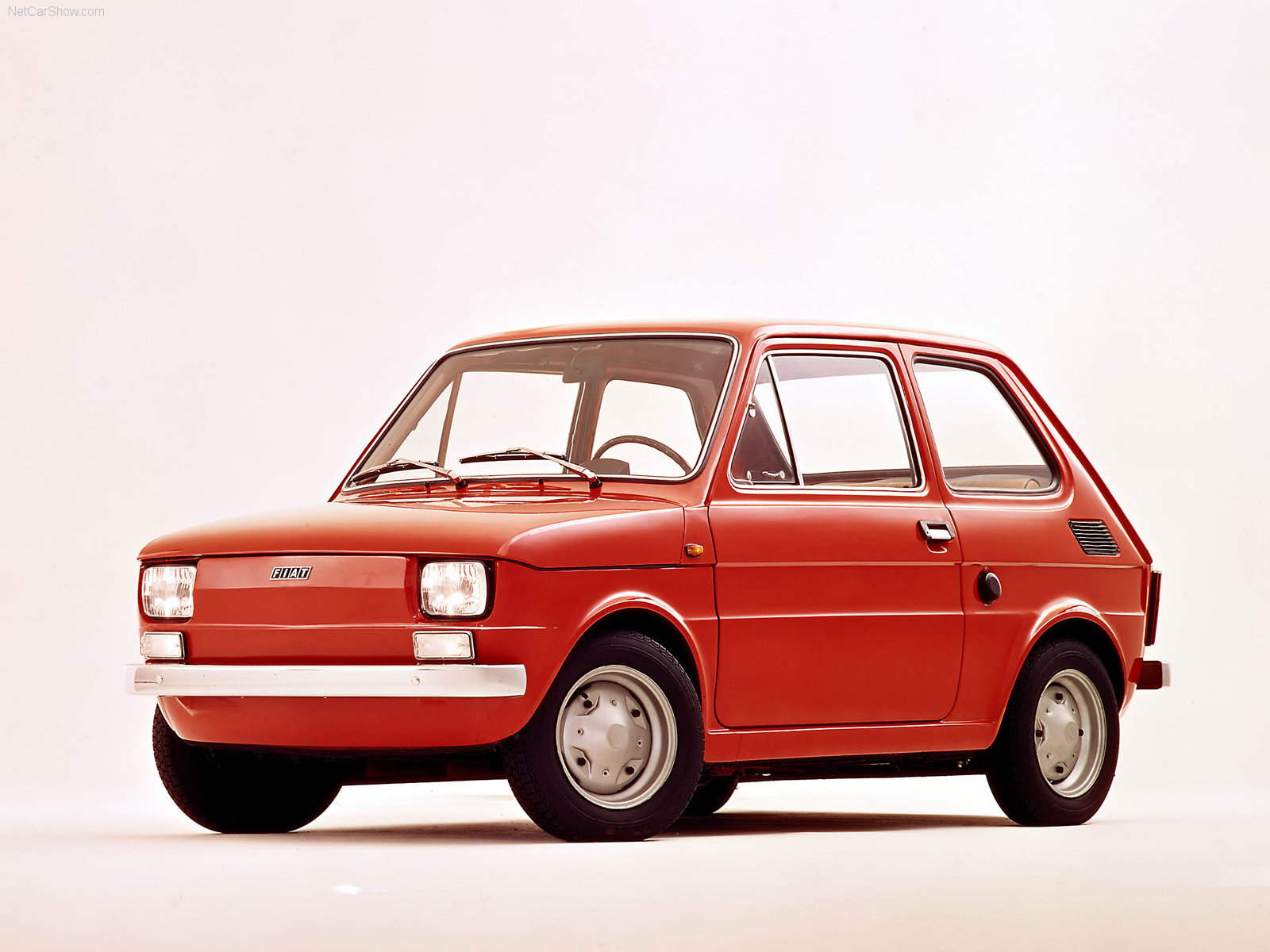 1000+ images about Cars / Made in Poland on Pinterest.