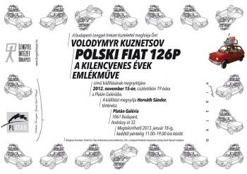 Polish Institute.