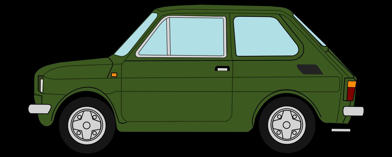 File:Fiat 126 p.svg.