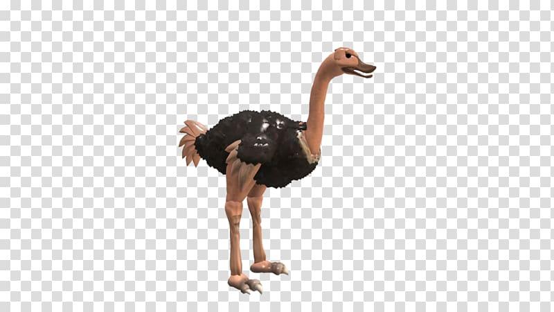 Spore Creatures Spore Creature Creator , ostrich transparent.