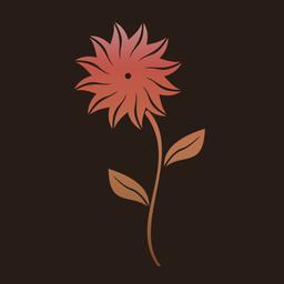 Logo Crunch.