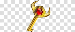 Oot PNG clipart images free download.