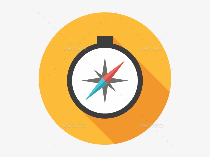 Image Set/png/128x128 Px/compass Icon.