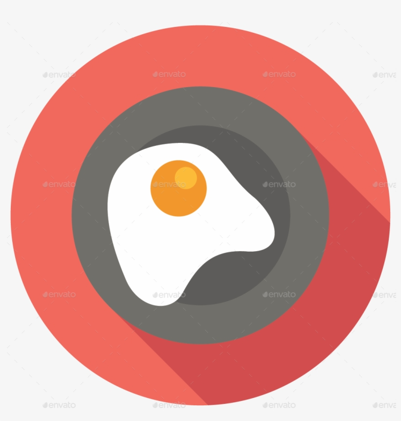 Image Set/png/128x128 Px/breakfast Icon.