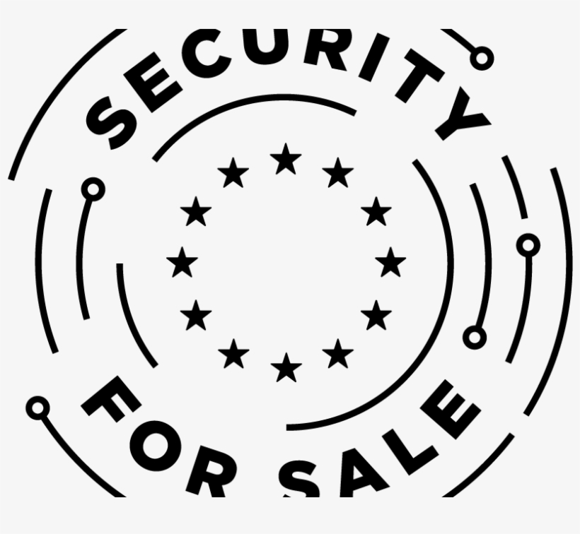 Securityforsale Transp.