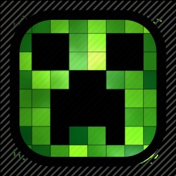 Minecraft Texture Packs.
