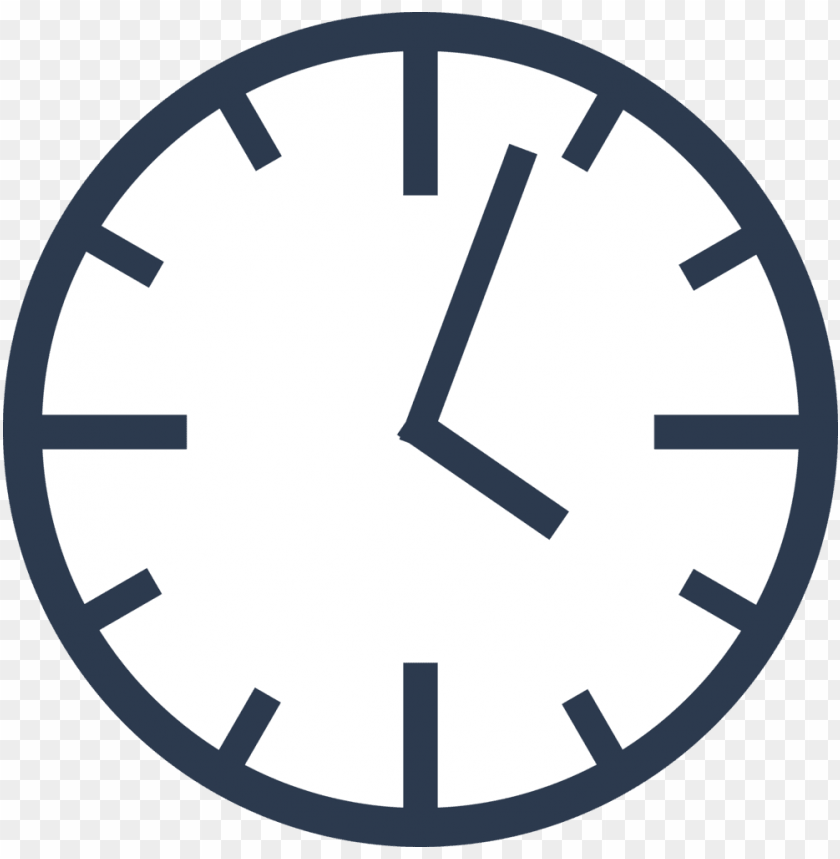 image freeuse stock alarm clipart table clock.