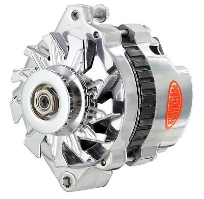 POWERMASTER 278011 ALTERNATOR.