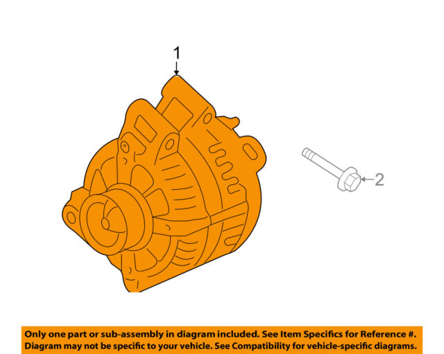 Alternator clipart clipart images gallery for free download.