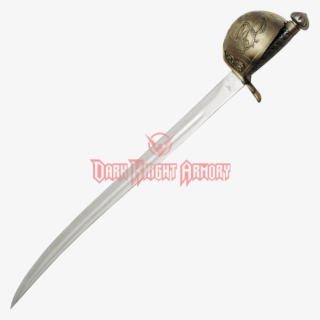 Swords PNG Images.