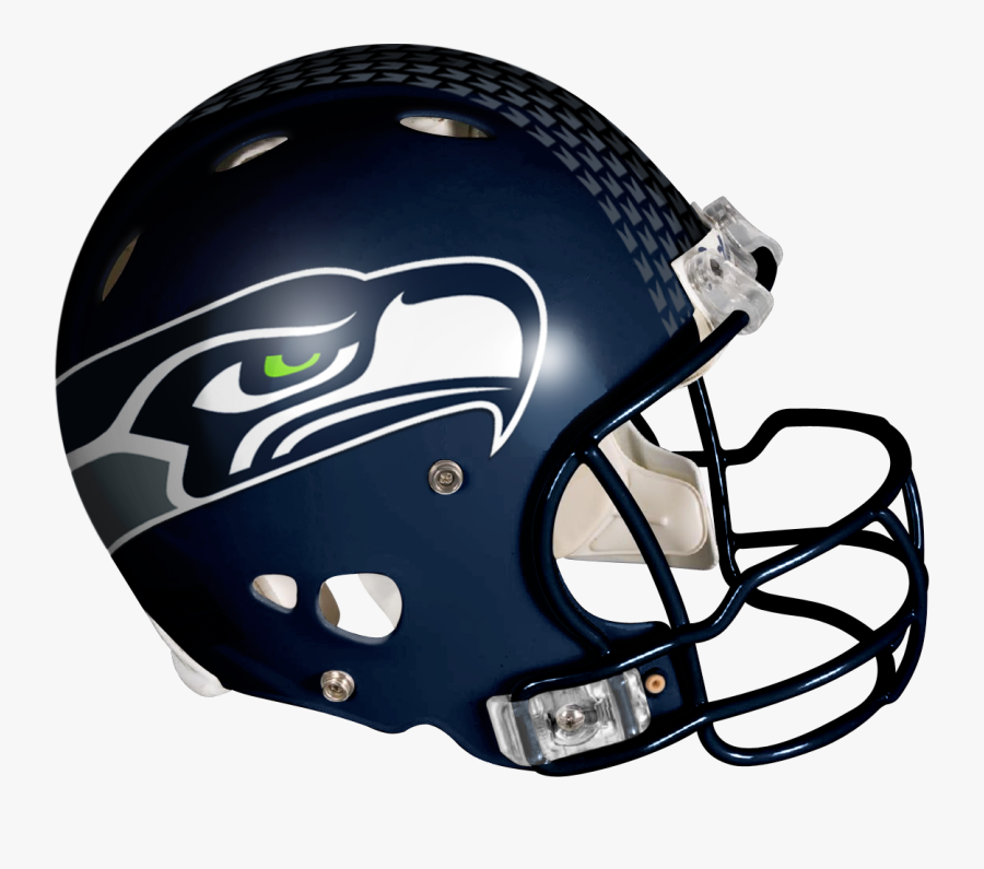 Seattle Seahawks 12th Man Logo Clipart , Free Transparent.