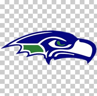 12th Man PNG Images, 12th Man Clipart Free Download.