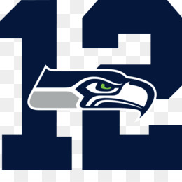 12th Man PNG and 12th Man Transparent Clipart Free Download..