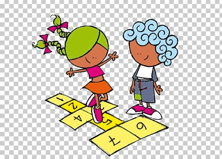 Hopscotch Drawing Game Child Make Believe PNG, Clipart.