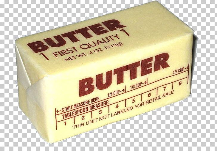 Stick I Can\'t Believe It\'s Not Butter! Milk Food PNG.