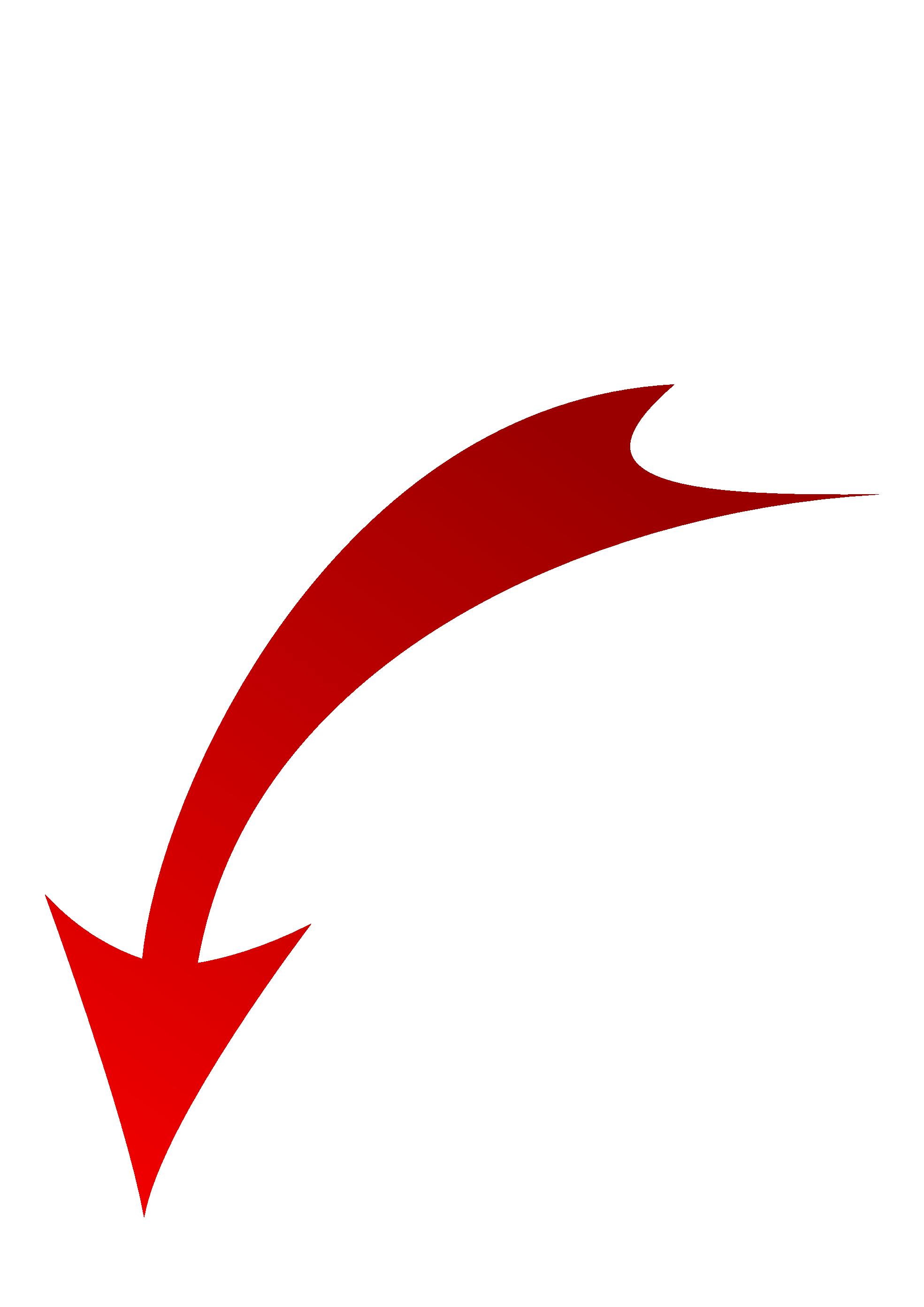 Arrow PlayStation 3 Computer Icons Clip art.