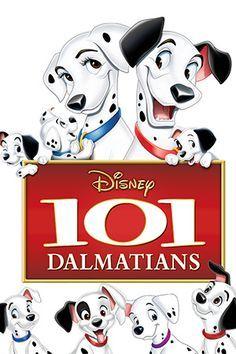 1000+ ideas about 101 Dalmatians 1961 on Pinterest.