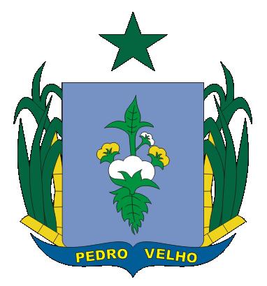 File:Brasão de Pedro Velho, Rio Grande do Norte, Brasil.png.