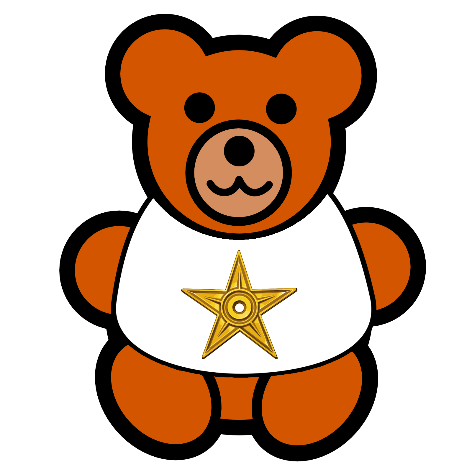 File:New Bearnstar.png.