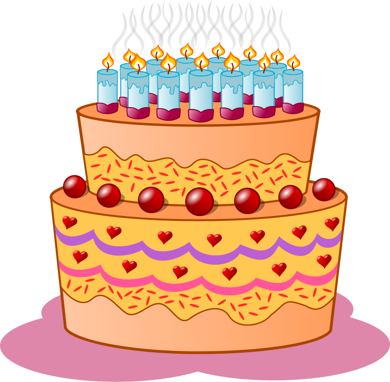 Free Free Images Birthday, Download Free Clip Art, Free Clip.