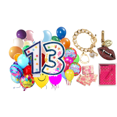 Free 13 Birthday Cliparts, Download Free Clip Art, Free Clip.