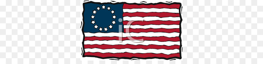 Independence Day Cartoon png download.