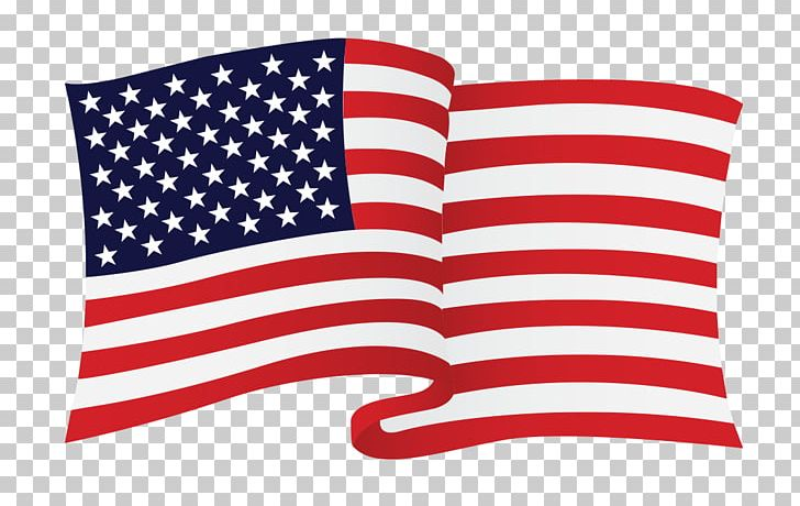 Flag Of The United States Thirteen Colonies PNG, Clipart.
