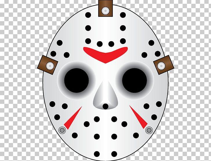 Jason Voorhees Goaltender Mask Drawing Hockey PNG, Clipart.