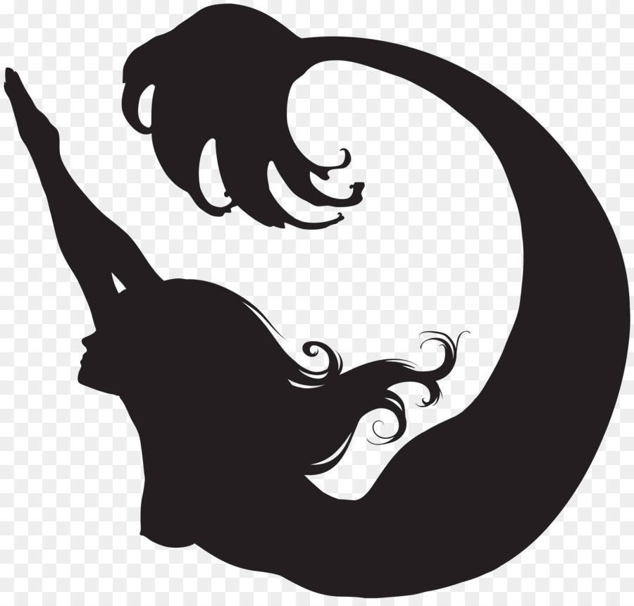 Free Prince And Princess Silhouette, Download Free Clip Art.