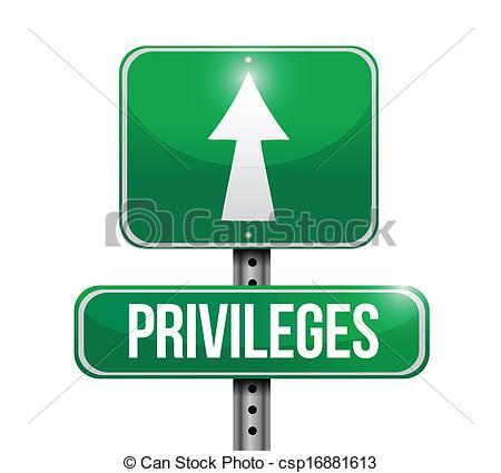 Privilege Vector Clip Art EPS Images. 1,394 Privilege clipart.