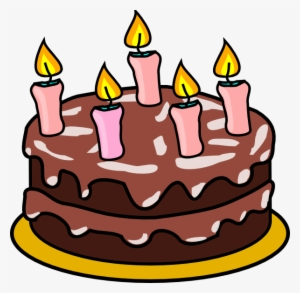 Birthday Clipart PNG, Transparent Birthday Clipart PNG Image Free.