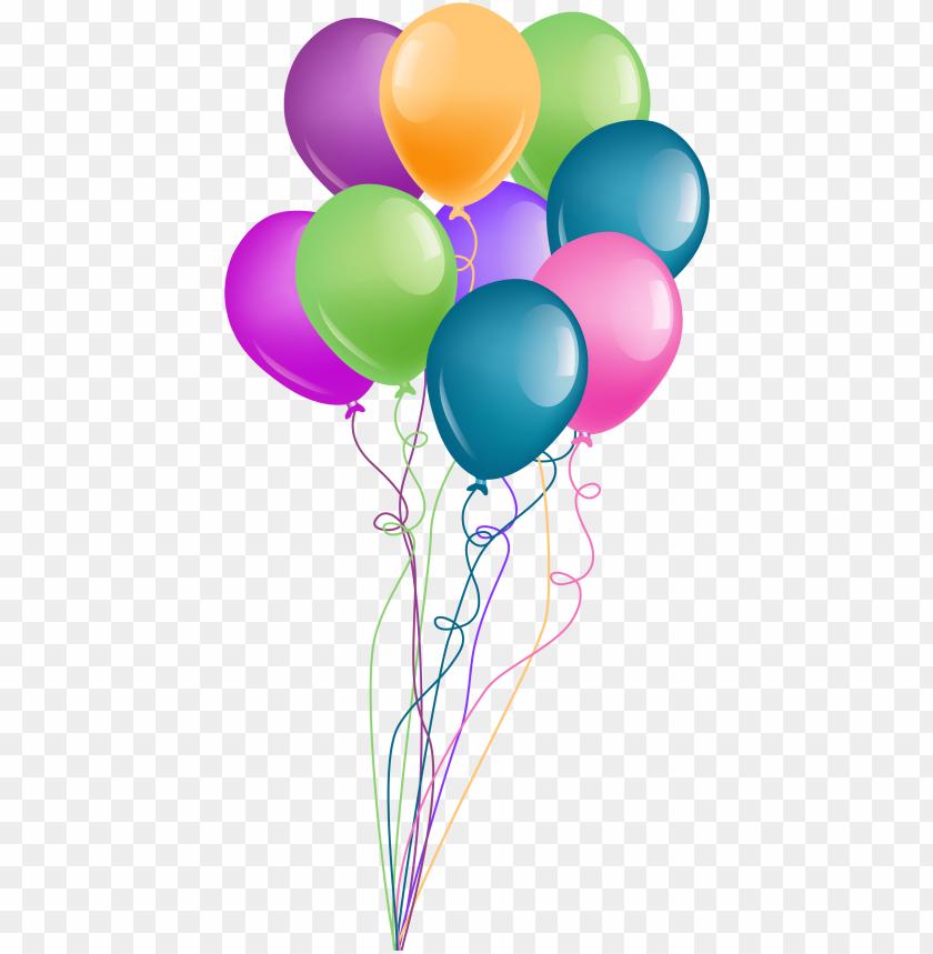 birthday cake happy birthday to you clip art.
