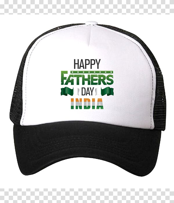 Baseball cap Pakistan Army Independence Day, 14 august.