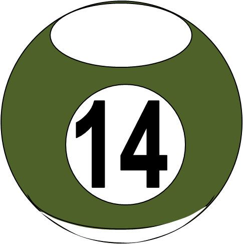 14 clipart