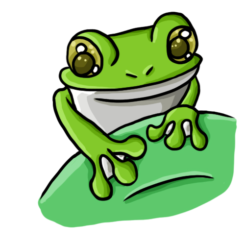 Free Image Of Frog, Download Free Clip Art, Free Clip Art on.