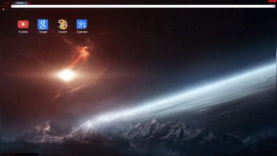 2560x1440 Chrome Themes.