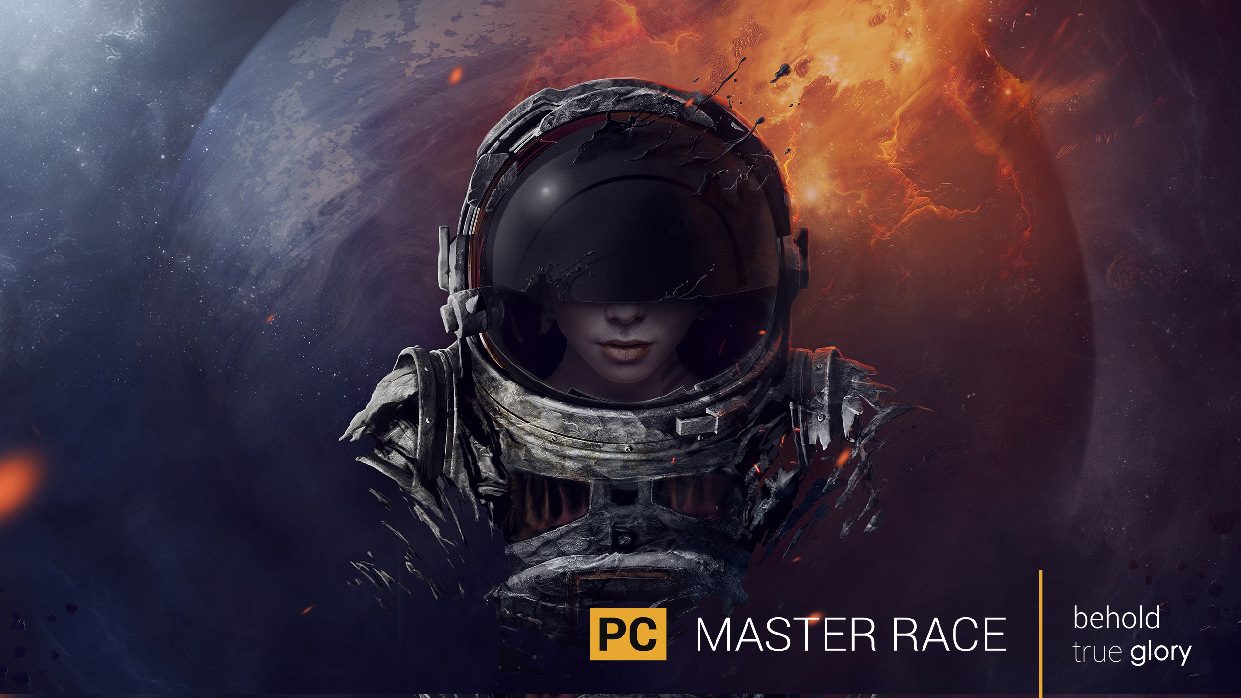 pc master race wallpaper - photo #23