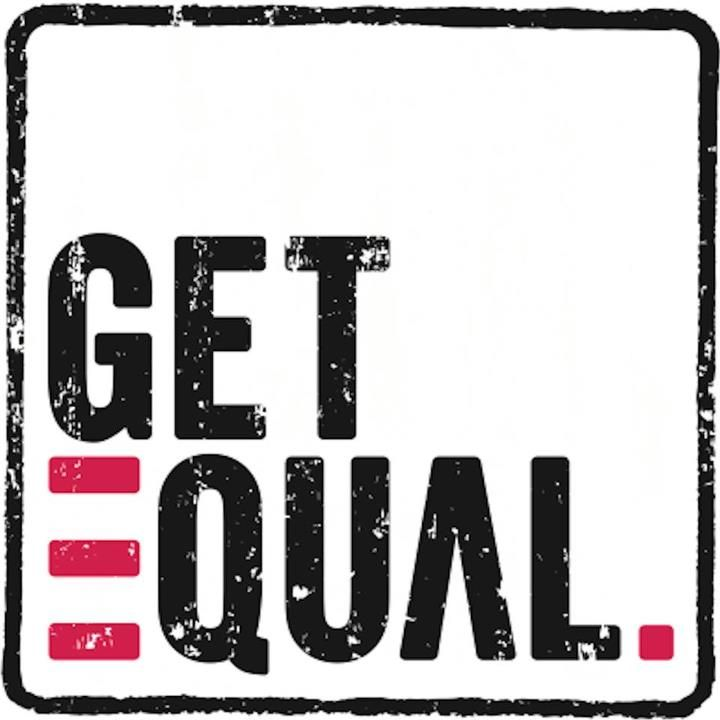 Fourteenth Amendment: Equality under the law to all male citizens of.