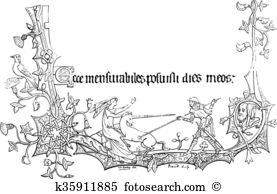14th century Clip Art EPS Images. 18 14th century clipart vector.
