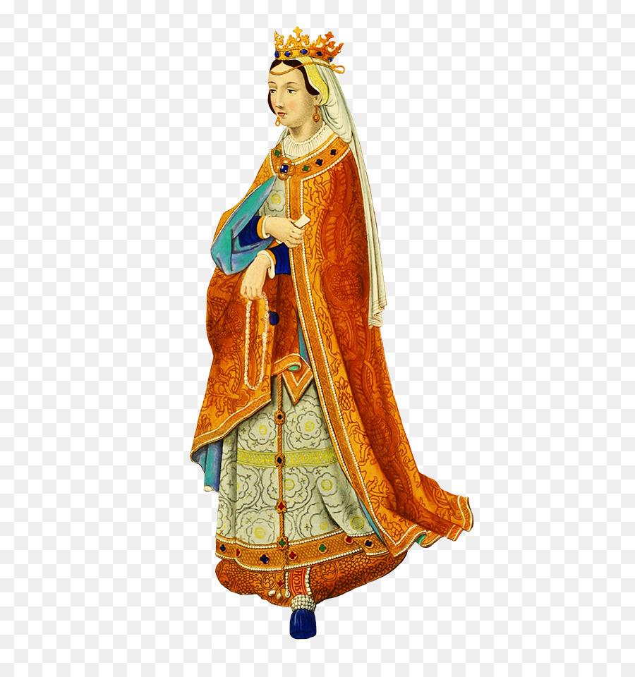Middle Ages England Renaissance 14th century Clip art.