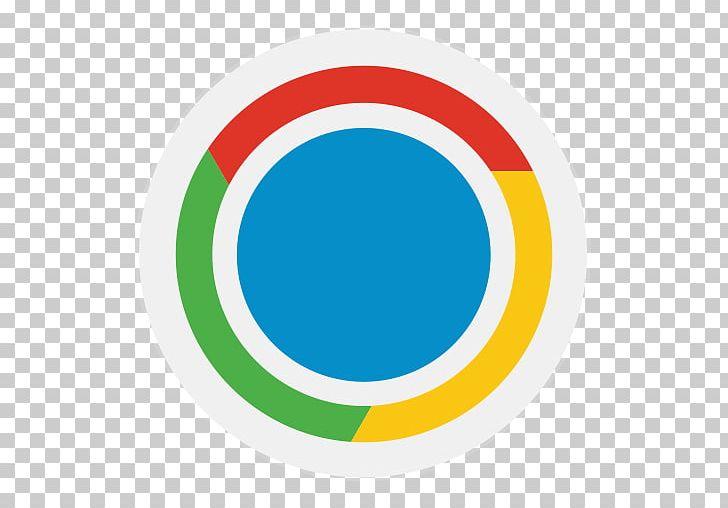 Google Chrome Logo Chromium OS Chromebook PNG, Clipart, App.