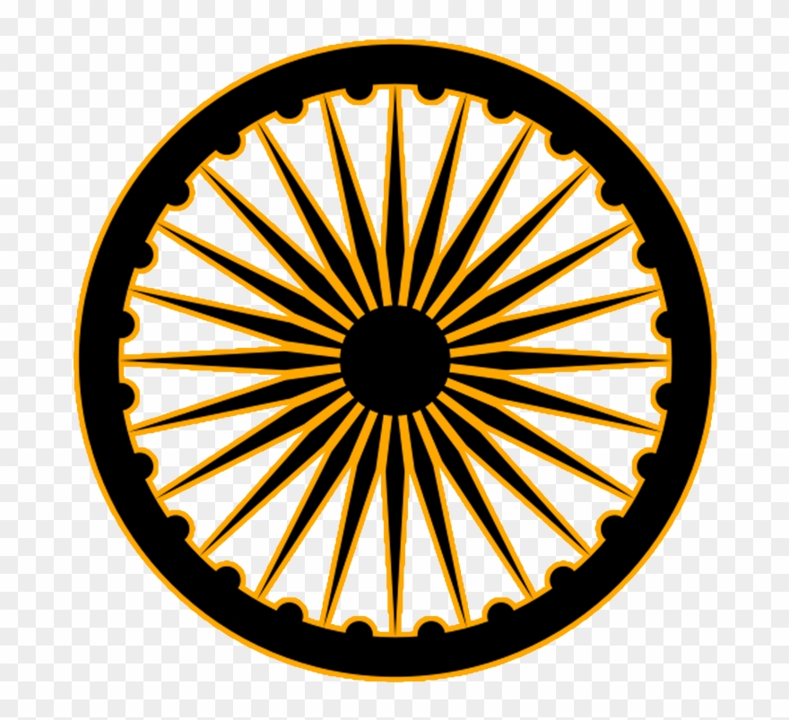 Independence Day India, 15 August, Backgrounds Free.