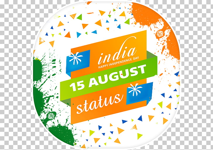 Indian Independence Day August 15, india independence day.