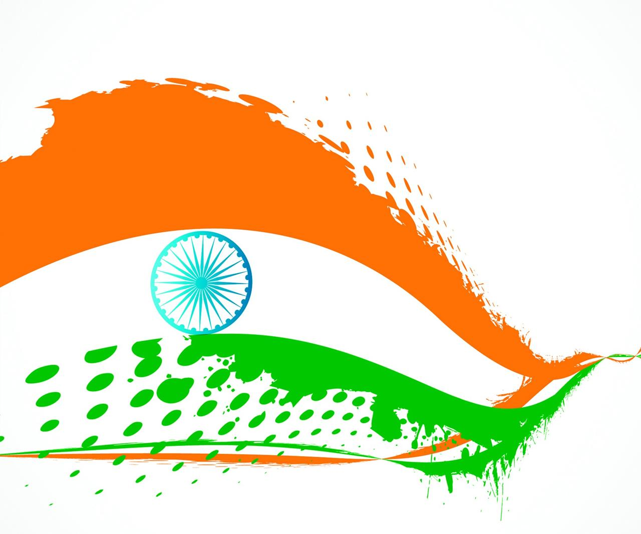 Happy Independence Day India Wallpapers.