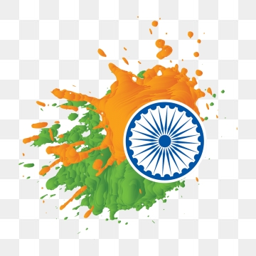 Independence Day India PNG Images.