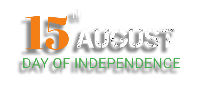 most special 15 August PNG Images Transparent (6).