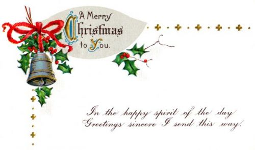 15 Christmas Images Free Clip Art.