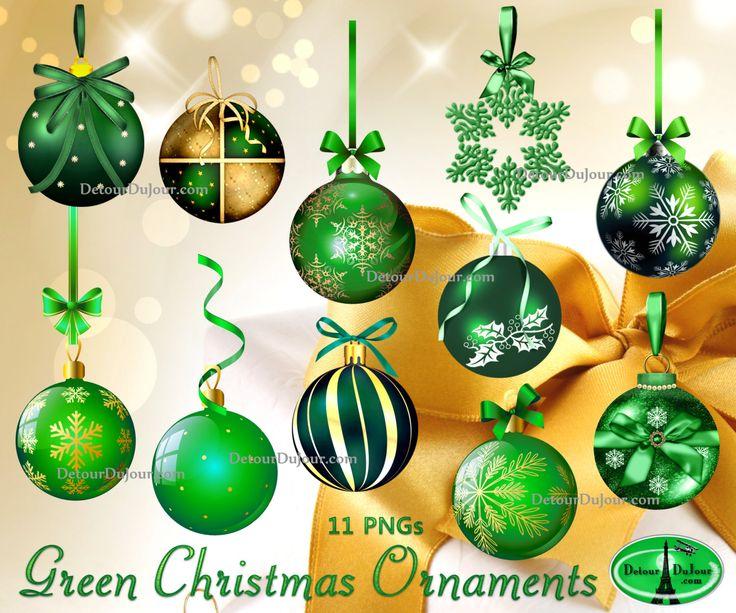 31 best ideas about Christmas Clip Art on Pinterest.