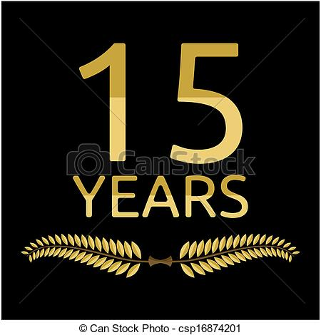 15 years old Clipart and Stock Illustrations. 58 15 years old.